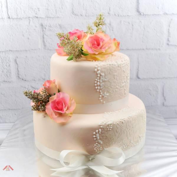 5 лучших способов сэкономить на организации свадьбы