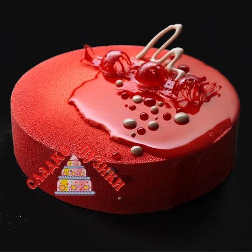 Торт Амалия